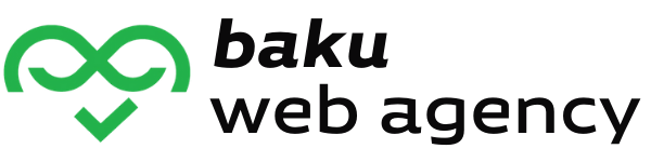 Baku Web Service